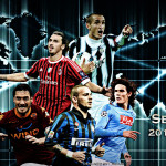 Reasons Why Serie A is one of the Greatest Leagues to Watch