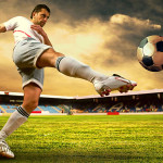 Steps on How to Become a Professional Soccer Player