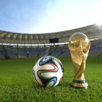 Intrigues of the 2014 FIFA World Cup